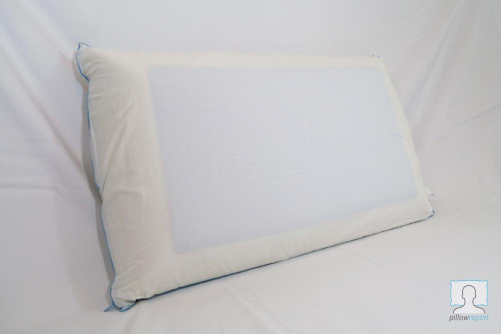 Tempurpedic TEMPUR-Cloud Breeze Dual Cooling Pillow