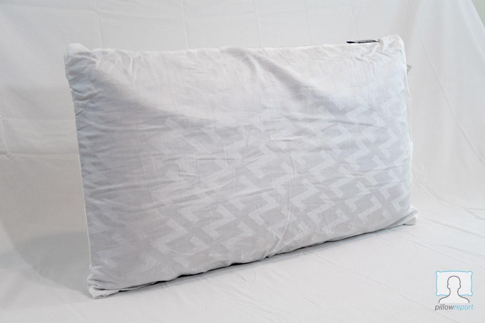 Pillow Report Malouf ActiveDough Review pillow